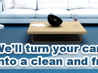 carpet cleaning ipswich suffolk